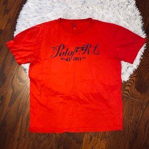 Vtg. Polo Ralph Lauren Shirt